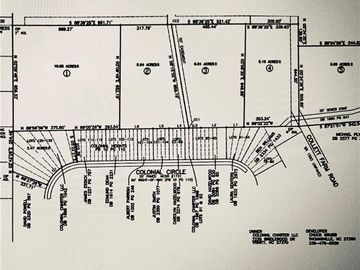 Lot 3 Colonial Ridge Drive Trinity, NC 27370 - Image