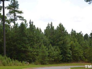 130 Brandy Mill Pittsboro, NC 27312 - Image 1
