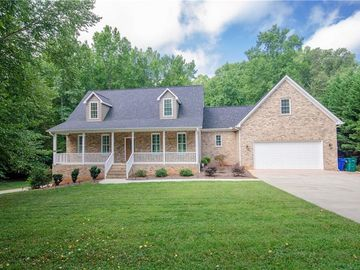 225 Royal Ashdown Lane Lexington, NC 27295 - Image 1