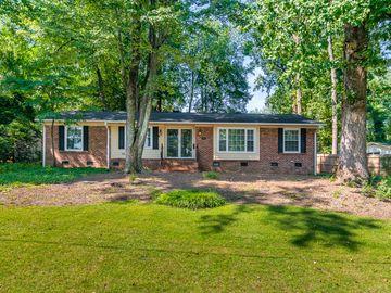 1507 Lafayette Court Greensboro, NC 27408 - Image 1