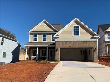 2049 Melody Creek Court Colfax, NC 27235 - Image 1