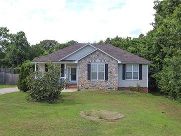 2512 Bridgette Boulevard Greensboro, NC 27407 - Image 1