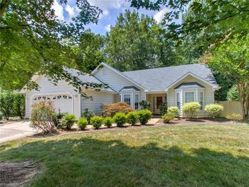 5313 Chestnut Ridge Drive Summerfield, NC 27358 - Image 1