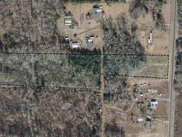 0 Milesville Road Elon, NC 27244 - Image 1