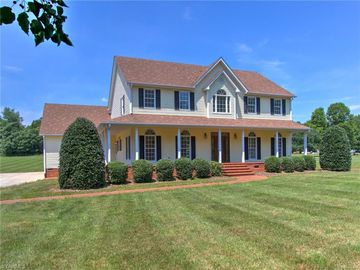 7509 Oak Valley Lane Browns Summit, NC 27214 - Image 1