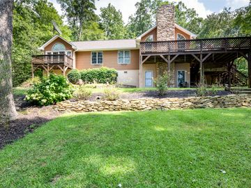 146 Periwinkle Lane Lexington, NC 27292 - Image 1