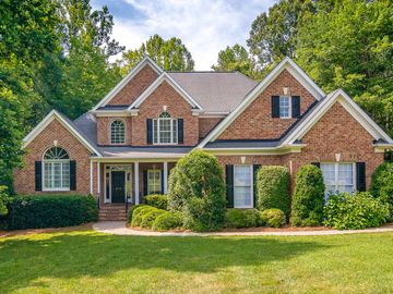 413 James Doak Parkway Greensboro, NC 27455 - Image 1