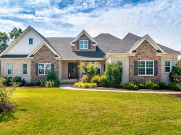 7288 Henson Forest Drive Summerfield, NC 27358 - Image 1
