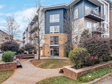 2200 Lyndhurst Avenue Charlotte, NC 28203 - Image 1