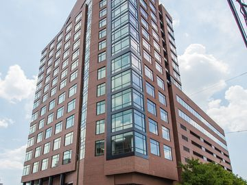 323 Jones Street W Raleigh, NC 27603 - Image 1