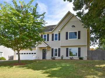 6235 Spring Park Road Clemmons, NC 27012 - Image 1