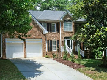 203 Arbordale Court Cary, NC 27518 - Image 1