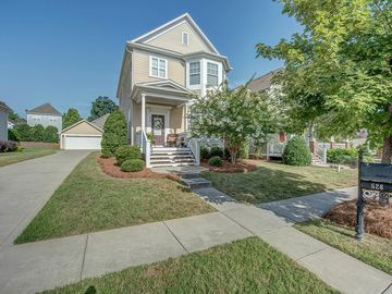 528 Lakeview Drive Mcadenville, NC 28101 - Image 1
