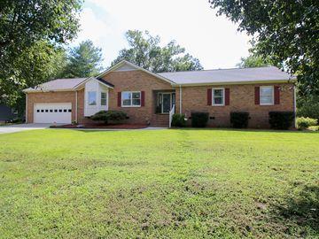 8212 Laurel Oak Court Harrisburg, NC 28075 - Image 1