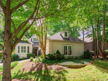 65 Kinglet Circle Greensboro, NC 27455 - Image 1