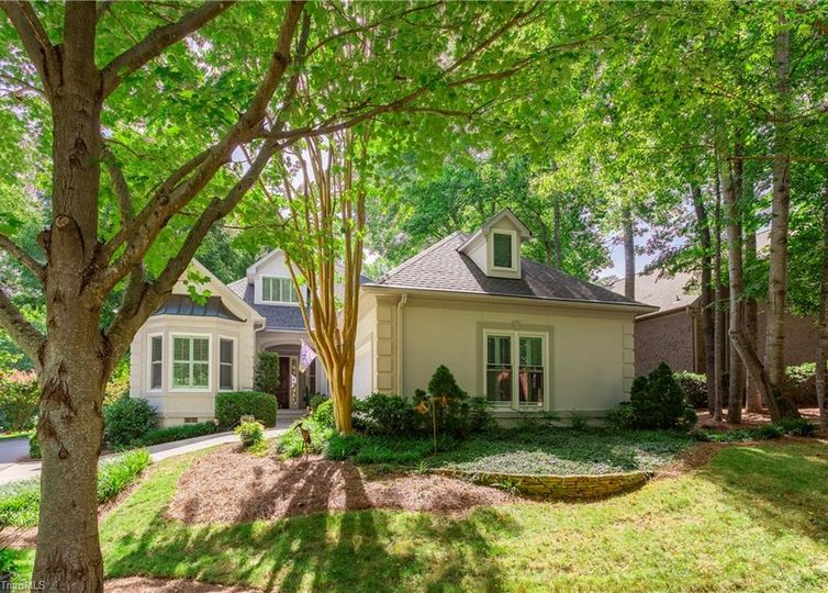 65 Kinglet Circle Greensboro, NC 27455
