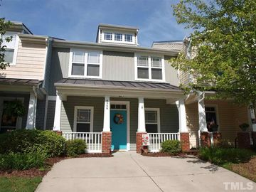 4806 Landover Pine Place Raleigh, NC 27616 - Image 1