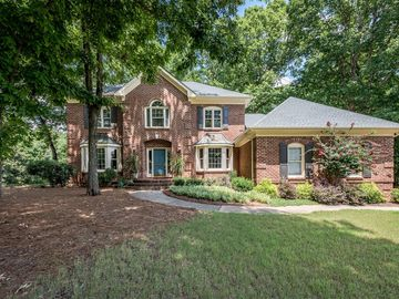 299 S Downs Way Fort Mill, SC 29708 - Image 1