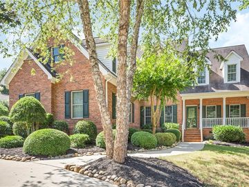 173 Graylyn Drive Anderson, SC 29621 - Image 1