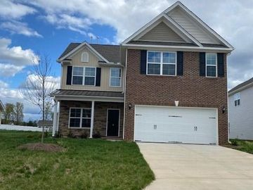 8 Foxworth Court Greensboro, NC 27406 - Image 1