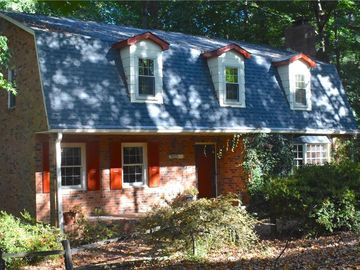 7825 Fair Oaks Drive Clemmons, NC 27012 - Image 1