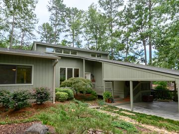 51 Gulf Stream Lane Salem, SC 29676 - Image 1