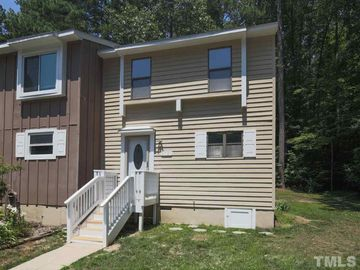 5721 Forest Lawn Court Raleigh, NC 27612 - Image 1