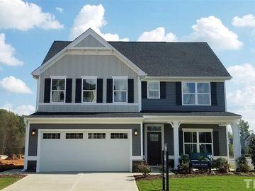 171 Amber Acorn Avenue Raleigh, NC 27603 - Image 1