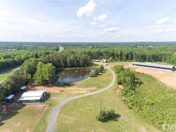 160 Log Cabin Road Siler City, NC 27344 - Image 1