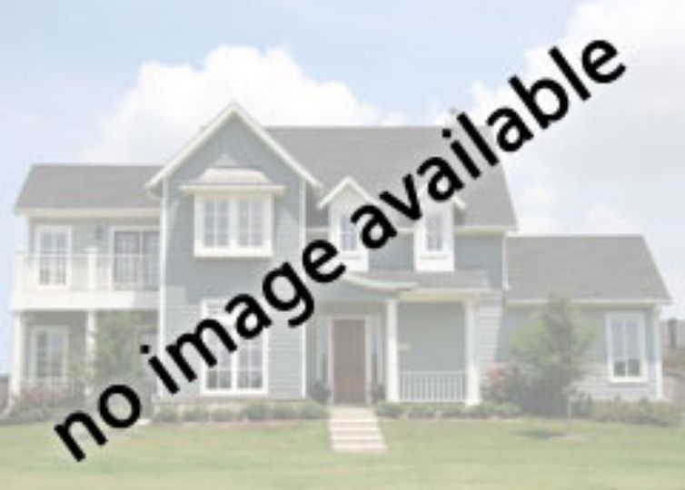 5643 Coulee Place Charlotte, NC 28217