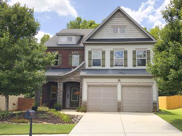 248 Meadow Blossom Way Simpsonville, SC 29681 - Image 1
