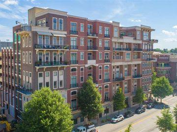 111 E Mcbee Avenue E Greenville, SC 29601 - Image 1