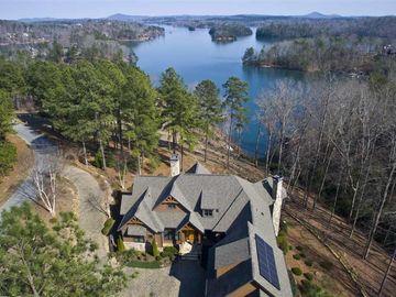 411 Evergreen Trail Salem, SC 29676 - Image 1
