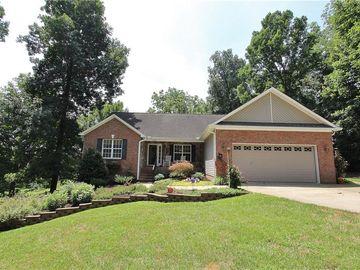 657 Asheby Woods Road Kernersville, NC 27284 - Image 1