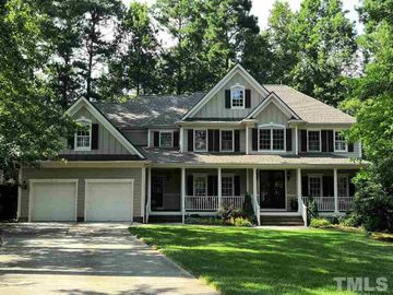 125 Goldenthal Court Cary, NC 27519 - Image 1
