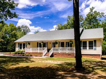 6126 Kerrs Chapel Road Elon, NC 27244 - Image 1