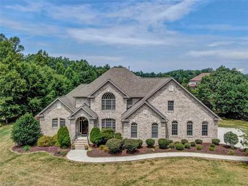 7591 Haw Meadows Drive Kernersville, NC 27284 - Image 1