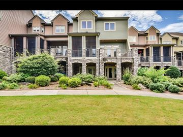 226 Hidden Shores Lane West Union, SC 29696 - Image 1