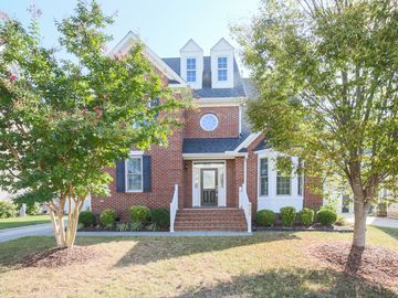 121 Orianna Drive Morrisville, NC 27560 - Image 1