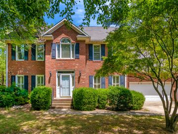 5403 Rutledge Drive Greensboro, NC 27455 - Image 1