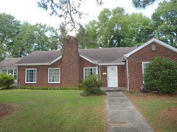 908 Fairmont Avenue Salisbury, NC 28144 - Image 1