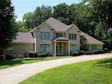 5802 Mashoes Court Summerfield, NC 27358 - Image 1