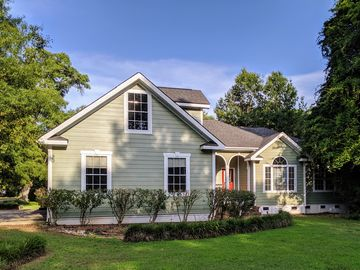 397 Country Club Drive Rock Hill, SC 29730 - Image 1