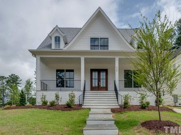 4133 Green Chase Way Apex, NC 27539 - Image 1