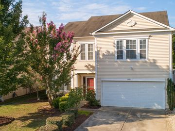 2053 Durand Road Ft Mill, SC 29715 - Image 1