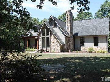 6624 Ridge Spring Road Zebulon, NC 27597 - Image 1