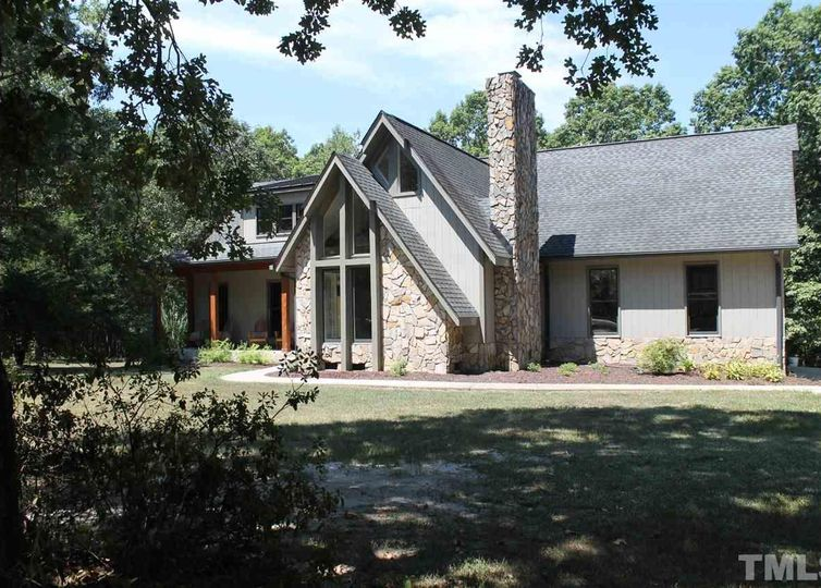 6624 Ridge Spring Road Zebulon, NC 27597