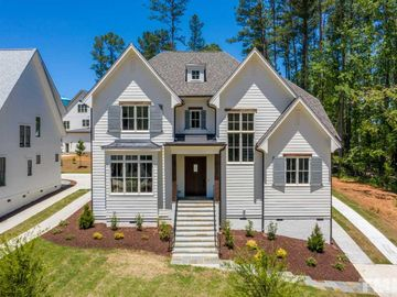 4137 Green Chase Way Apex, NC 27539 - Image 1