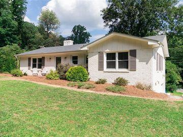 2704 Northampton Drive Greensboro, NC 27408 - Image 1