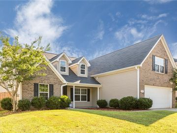 424 Shady Grove Court Winston Salem, NC 27103 - Image 1